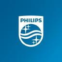 Philips Respironics, Inc.