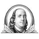 Franklin Templeton Investments, Inc.