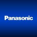Panasonic Electric Works Corporation of America