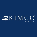 Kimco Realty Corporation