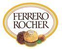 Ferrero USA