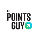 The Points Guy, LLC