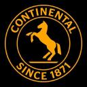 Continental Tire North America