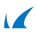 Barracuda Networks, Inc.