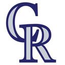 Colorado Rockies Baseball Club
