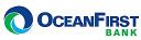 OceanFirst Financial Corp.