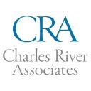Charles River Associates International