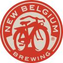 New Belgium Brewing Company, Inc.