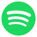 Spotify USA Inc