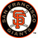 San Francisco Baseball Associates, LP