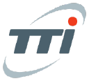 Techtronic Industries North America, Inc.