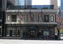 Smith & Wollensky Restaurant Group, Inc.