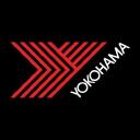 Yokohama Tire Corporation Canada