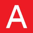 Alphabet, Inc.
