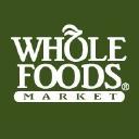 Whole Foods Market, Inc.