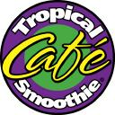 Tropical Smoothie Cafe Corporation