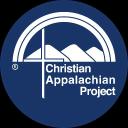 Christian Appalachian Project, Inc.
