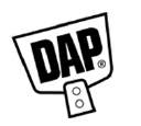 DAP Products, Inc.