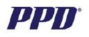Pharmaceutical Product Development, Inc.