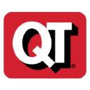 QuikTrip Corporation
