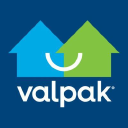 ValPak Direct Marketing Systems, Inc.