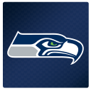 Seattle Seahawks, Inc.