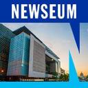Newseum, Inc.