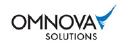 OMNOVA Solutions, Inc.