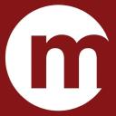 Ed Mirvish Enterprises, Ltd.