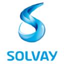 Solvay Advanced Polymers