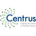 Centrus Energy Corporation
