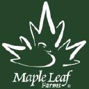 Maple Leaf Farms, Inc.