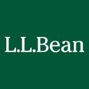 L.L. Bean, Inc