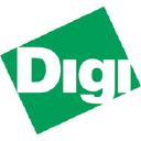 Digi International Inc.