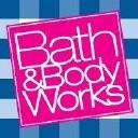 Bath & Body Works, Inc.