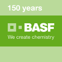 BASF Specialty Products Division