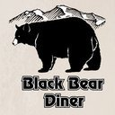 Black Bear Diner Inc