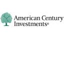American Century Companies, Inc.