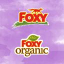 Foxy Produce