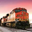 Burlington Northern Santa Fe Corporation