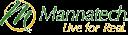Mannatech, Inc.