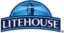 Litehouse Inc.