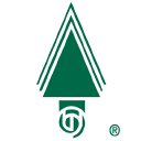 American Forest & Paper Association, Inc.