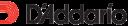 D'Addario & Company, Inc.
