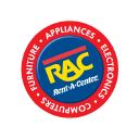 Rent-A-Center, Inc.