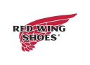 Red Wing Shoes Company, Inc.