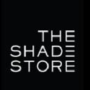 The Shade Store, LLC