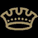 Crown Holdings, Inc.