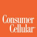 Consumer Cellular, Inc.