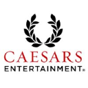 Caesars Entertainment Corporation